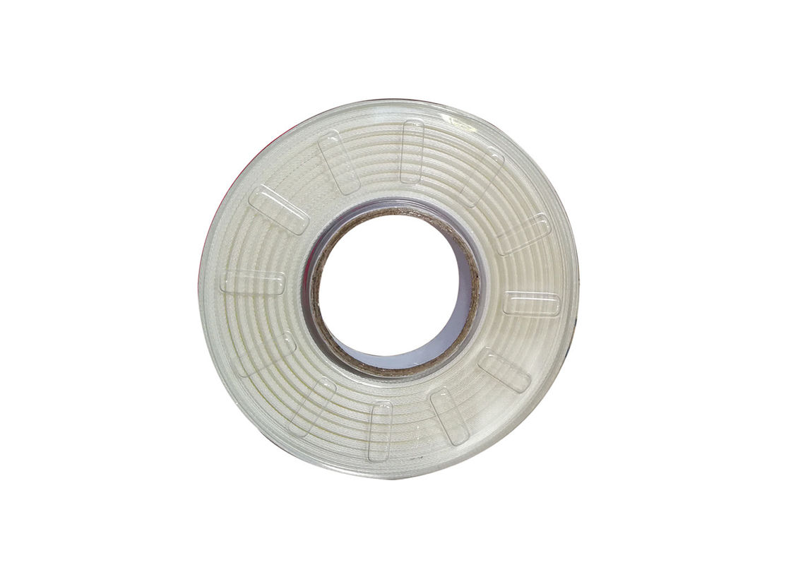 8mm x 30m Fiber Line Wire Trim Edge Cutting Tape For Truck Bed Liner