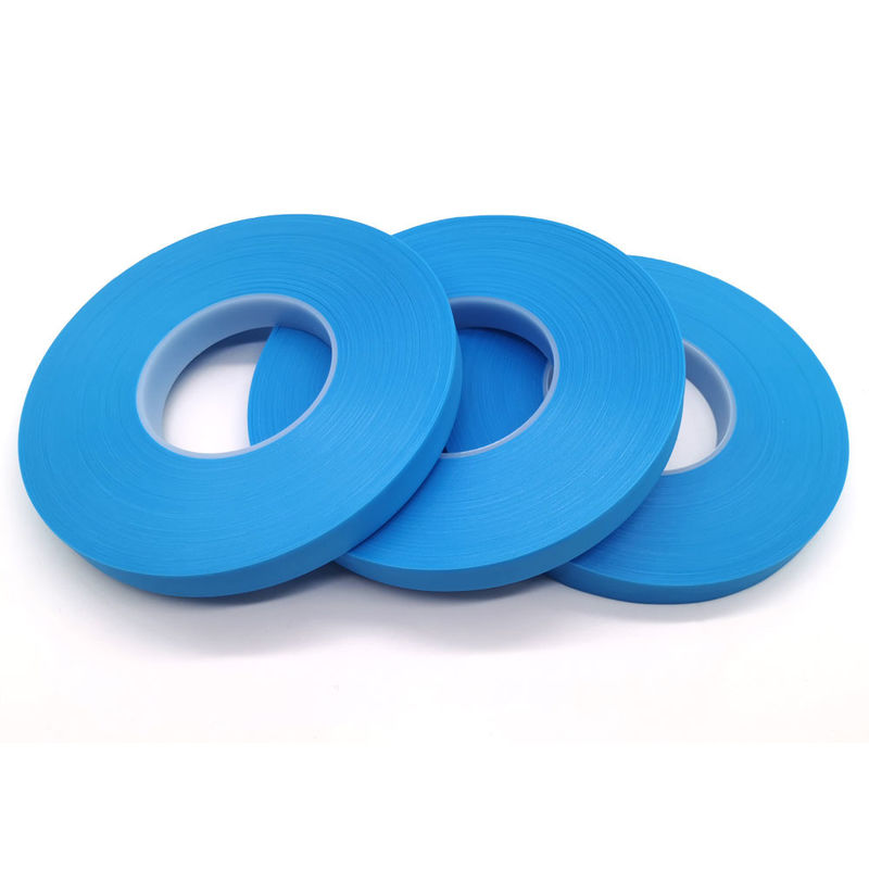 Medical cloth Antibacterial EVA Heat Seam Sealing Adhesive Tape