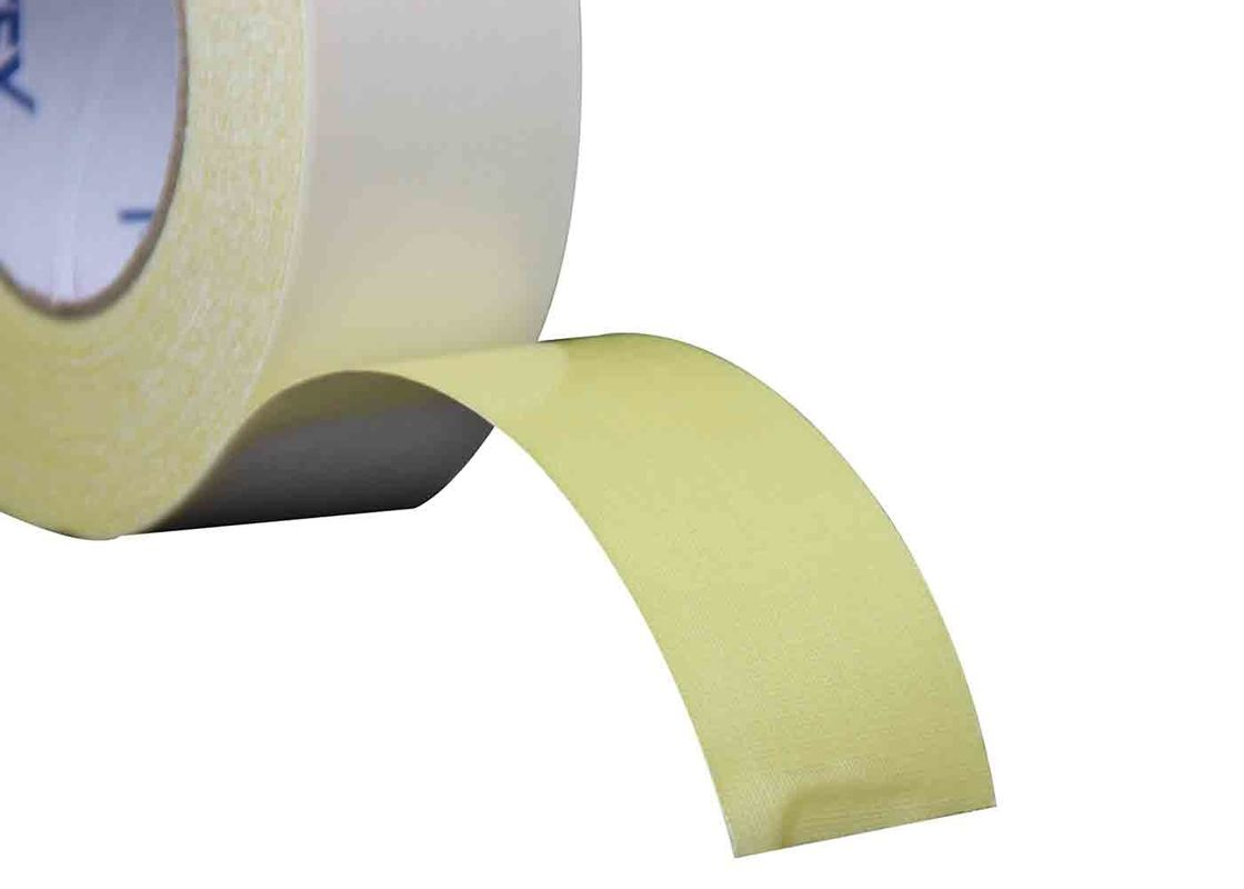 Mulit-Purpose Pipe Wrapping Cloth Duct Tape For Wedding Or Exhiibiotn