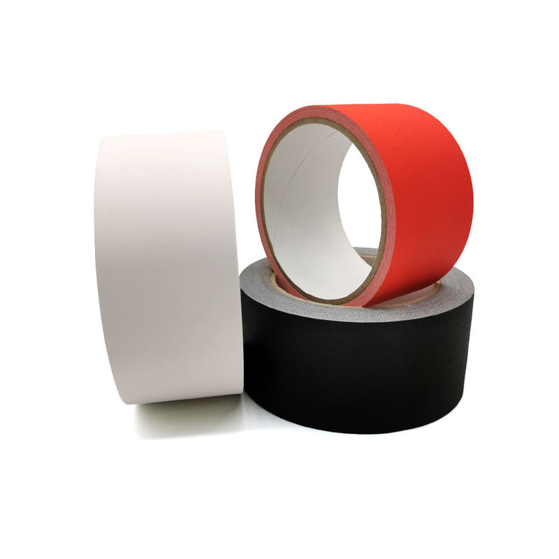 Hot Melt Adhesive 30 Yards Waterproof Gaffer Tape