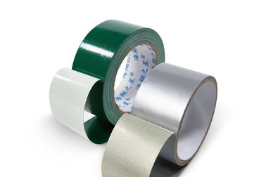 Panno Duct Tape